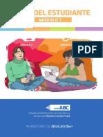 1. TEXTO-ESTUDIANTE-M3.pdf
