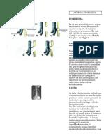 4d597d-admisionhospitalaria (1)