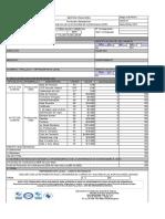 Formulario+estampillas,UDEC,2019+final