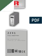 2231V104_UK.pdf