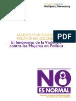 El-fenómeno-de-la-Violencia-contra-las-Mujeres-en-Política-Agosto-2017