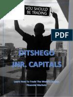 DITSHEGO JNR_ CAPITALS E-Book.pdf