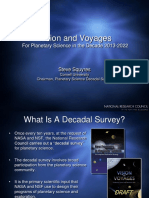 Squyres_2013_Decadal_Rollout_at_LPSC.pdf