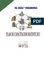 plandecapacitacin2013-150918152240-lva1-app6892 (1)