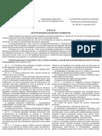 ordin-privind-atestarea-produselor-tradiționale.pdf