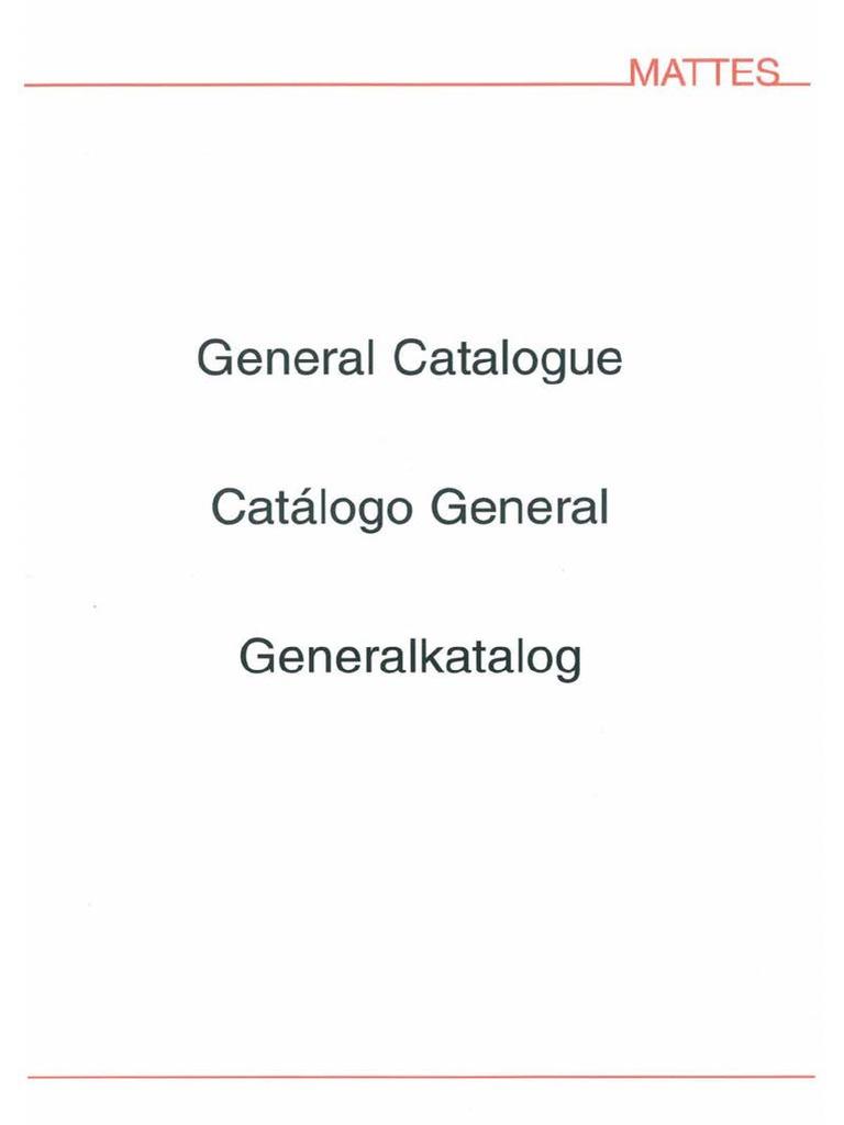 Acero Radici Invasive mattes catalogue.pdf