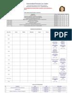 Matrícula - Seleccion de Asignaturas (4).pdf