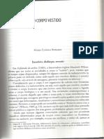 O_corpo_vestido.pdf