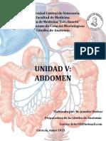 Unidad V Abdomen.pdf
