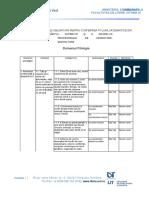 Fisa-verificare_DPPD