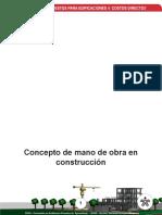 MaterialRAP2-Copiado