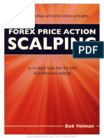 Bob Volman - Forex Price Action Scalping an in-depth look into the field of professional scalping ( PDFDrive.com ).pdf