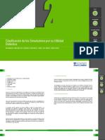 Clasificacion de los simuladores por su utilidad didáctica cartilla 2 materia 2.pdf