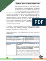 METODOLOGIA_ANALISIS_DE_VULNERABILIDAD.pdf