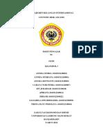 122437_manajemen Keuangan Internasional Country Risk Analysis