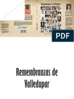 REMEMBRANZAS-DE-VALLEDUPAR-PDF (1)-2.pdf
