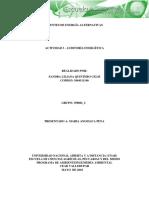 Actividad 3 - Auditoría Energética (2)