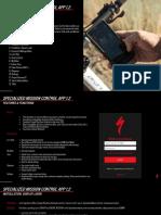 MissionControl 1.2 User Guide Final