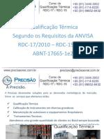 APOSTILA QUALIFICAÇÂO TERMICA 2015.docx