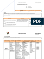 PROGRAMACION_CURRICULAR_ANUAL_2014-2015_para_llenar_Autoguardado.docx