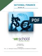 International_Finance_315_v1.pdf