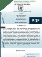 Justificacion y Objetivos de la investigacion.docx