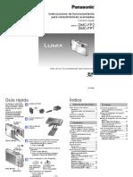 Manual camara lumix raquelguideSPA.pdf