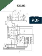 circuitcommande.pdf
