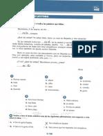 Test_A1 (español)