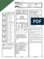 5E CharacterSheet Fillable(4)
