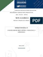 Texto4semana-Maestria en Ciencias Sociales (1)