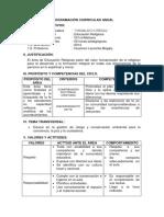 CARPETA RELIGION.docx 1º-5º.docx