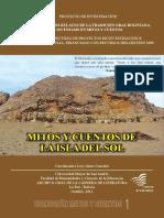 1.ISLA DEL SOL OK.pdf