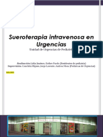 SUEROTERAPIA_INTRAVENOSA_EN_URGENCIAS.pdf