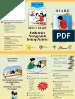 leaflet_diare.docx