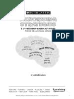MemorizingStrategies4k.pdf