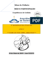 19-mai-2019-5º-domingo-da-pascoa-04501196.pdf