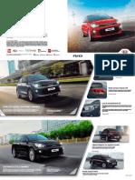 RIO_BROCHURE.pdf