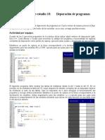 PRÁCTICA 10 FP.pdf