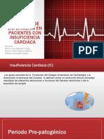 Cuidados de Enfermería en Pacientes Con Insuficiencia Cardiaca3