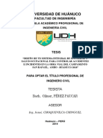 PÉREZ PAUCAR, Gilmer,.pdf