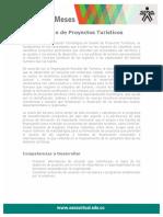 diseno_proyectos_turisticos