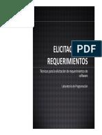 Presentacion_requerimientos_software.pdf