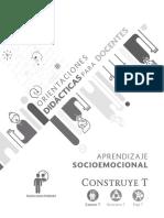 Autoconocimiento_Orientaciones_didacticas_docentes.pdf