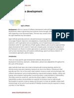 downloadmela.com_-Agile-Software-development.docx