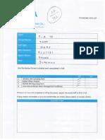 MT . TINAT.pdf