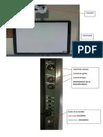 Manual de Usuario ActivInspire