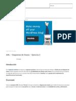UML _ Con El Mazo Dando