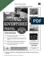 adventure-travel_info-gap.pdf