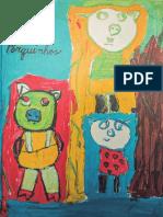 nossas-historias_tresporquinhos.pdf